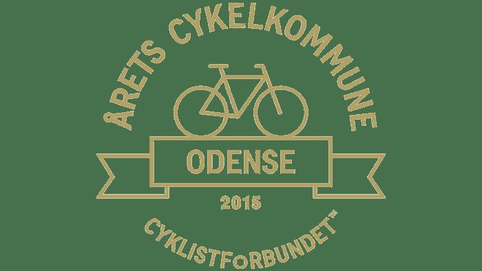 Årets cykelkommune
